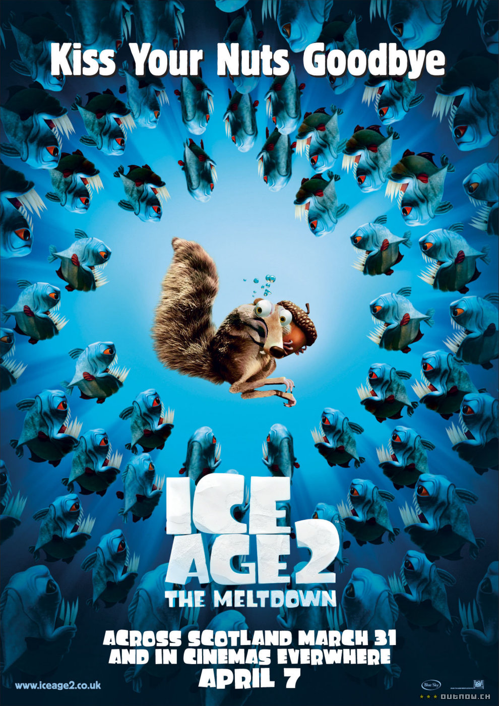ice_age_collision_course_poster26_30view.jpg