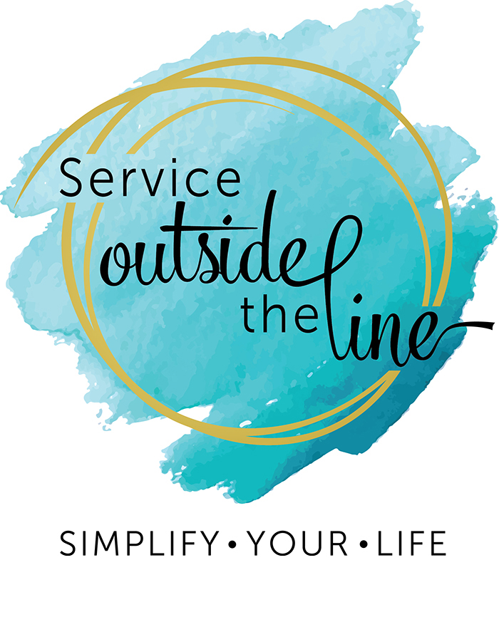 Service Outside the Line