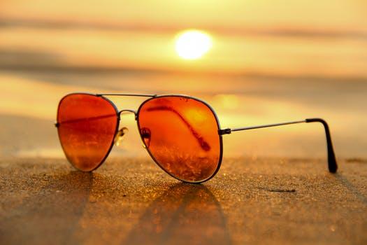 sunglasses_setting_sun.jpeg