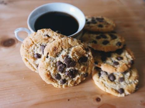 coffeecookies.jpeg
