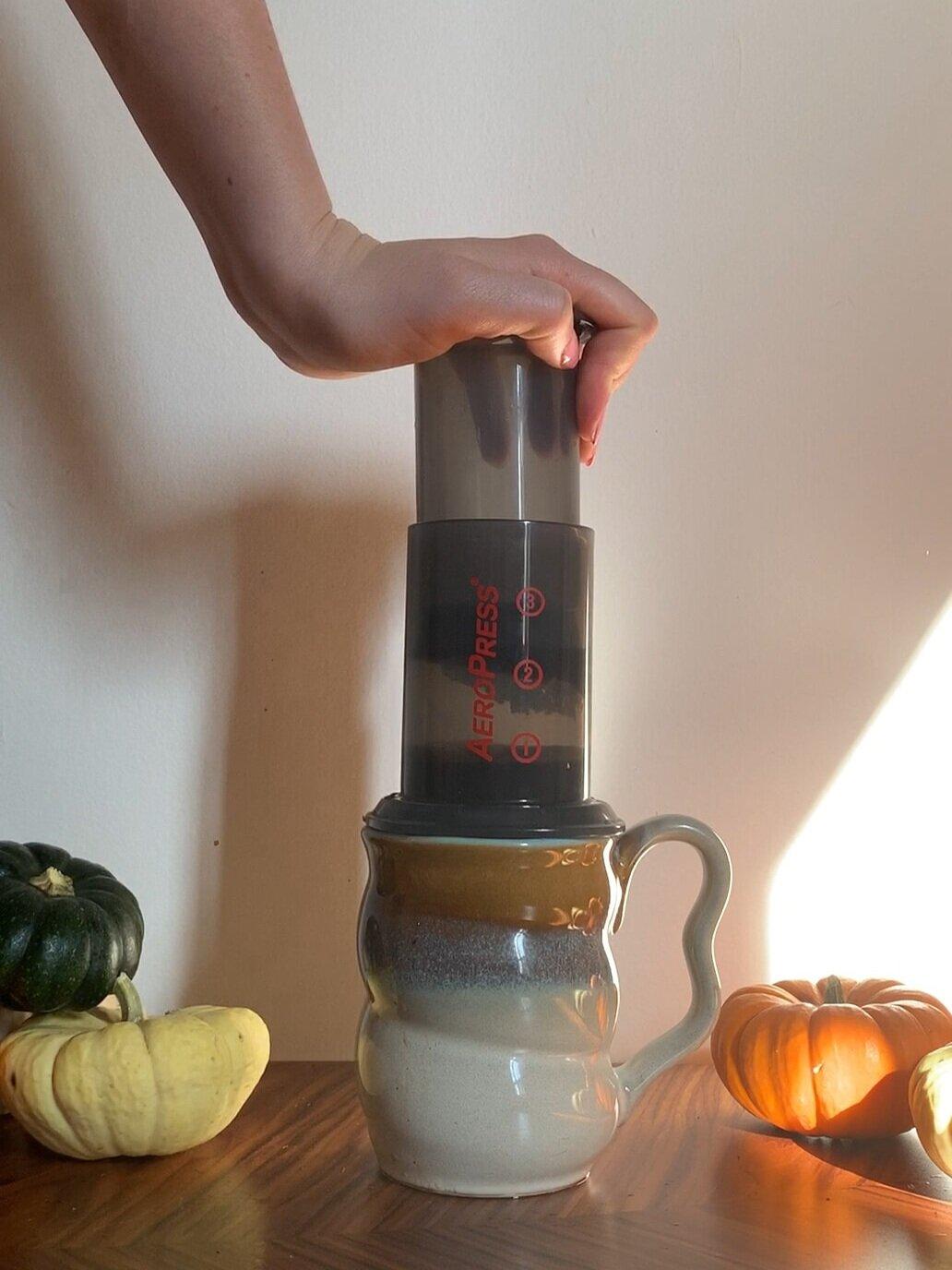 add+coffee+using+aeropress+to+milk.jpg