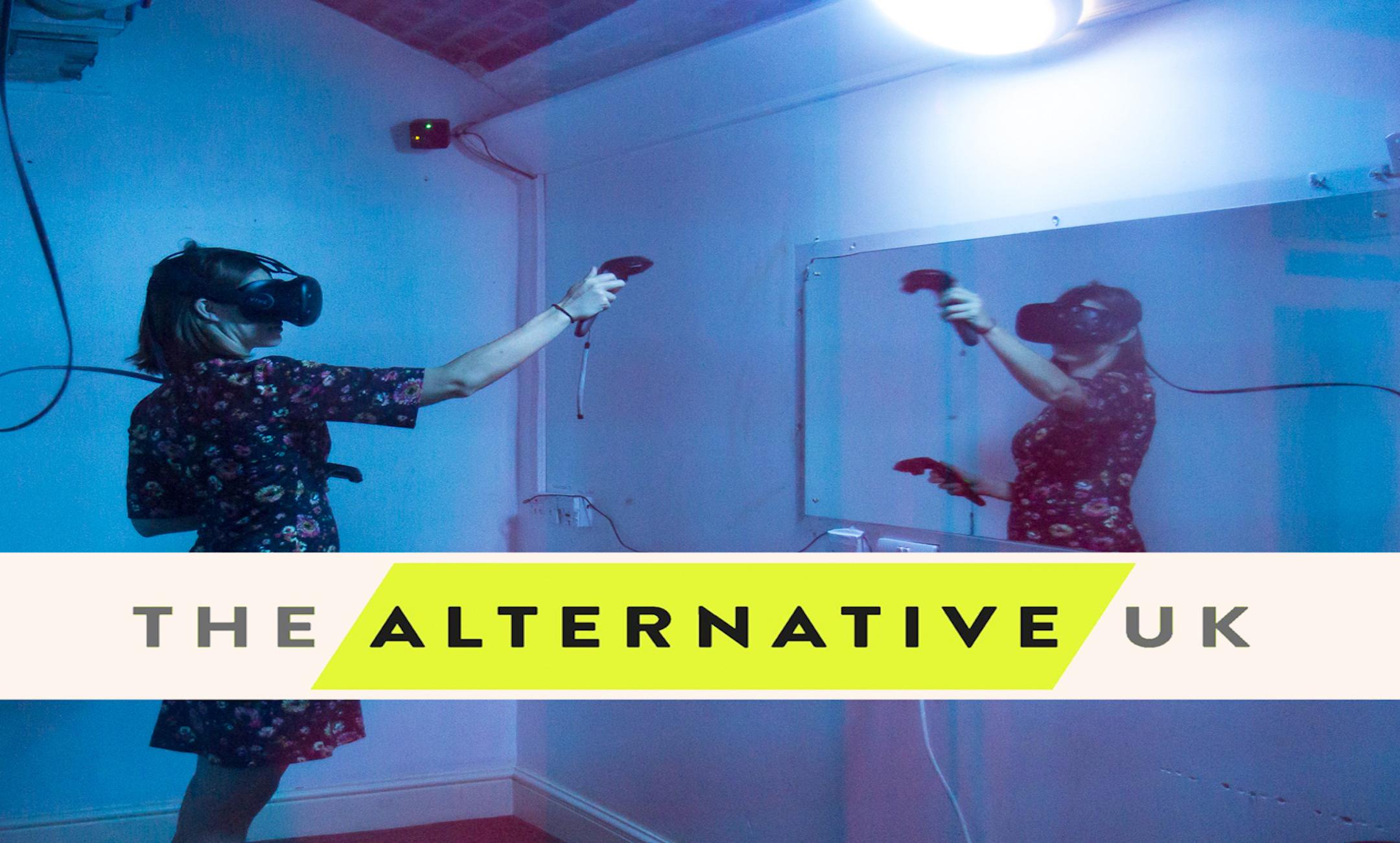 The Alternative UK.jpg