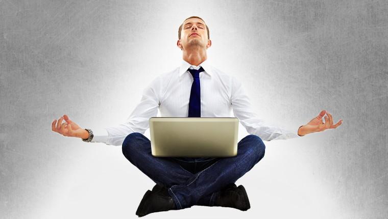 yoga for productivity.jpg