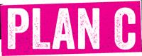 planc-logo.png