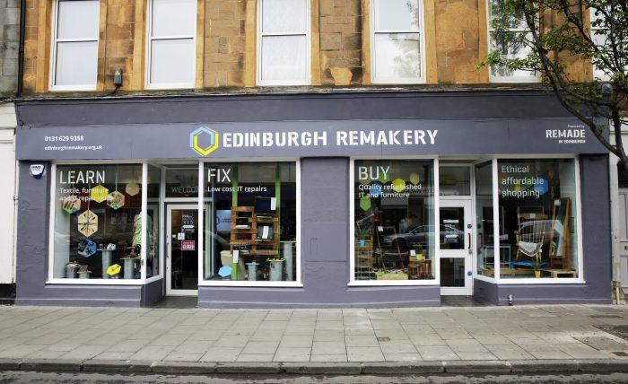 Edinburgh_Remakery_shopfront-700x428.jpg
