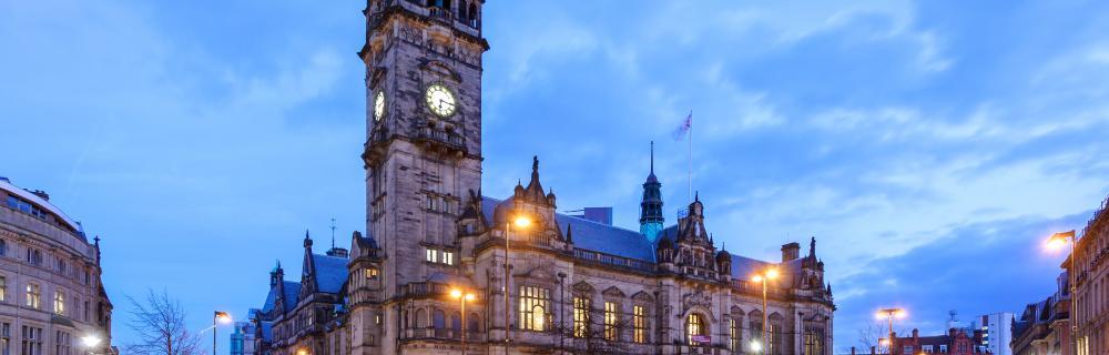 Sheffield-town-hall.jpg