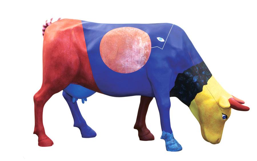 PHOTO-2-SACRED-COWS-.jpg