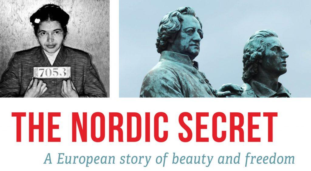 Nordic-Secret-landscape-1024x563.jpg