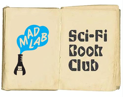 Sci-Fi-Book-Club.png