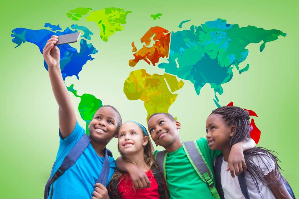 Global-Citizens-1024x682.jpg