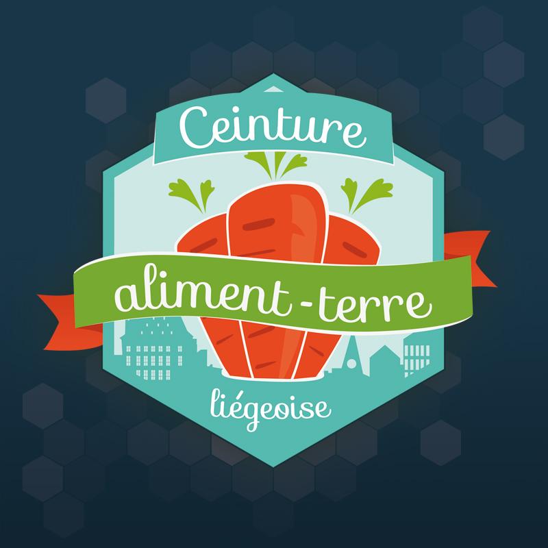 catl_logo.jpg