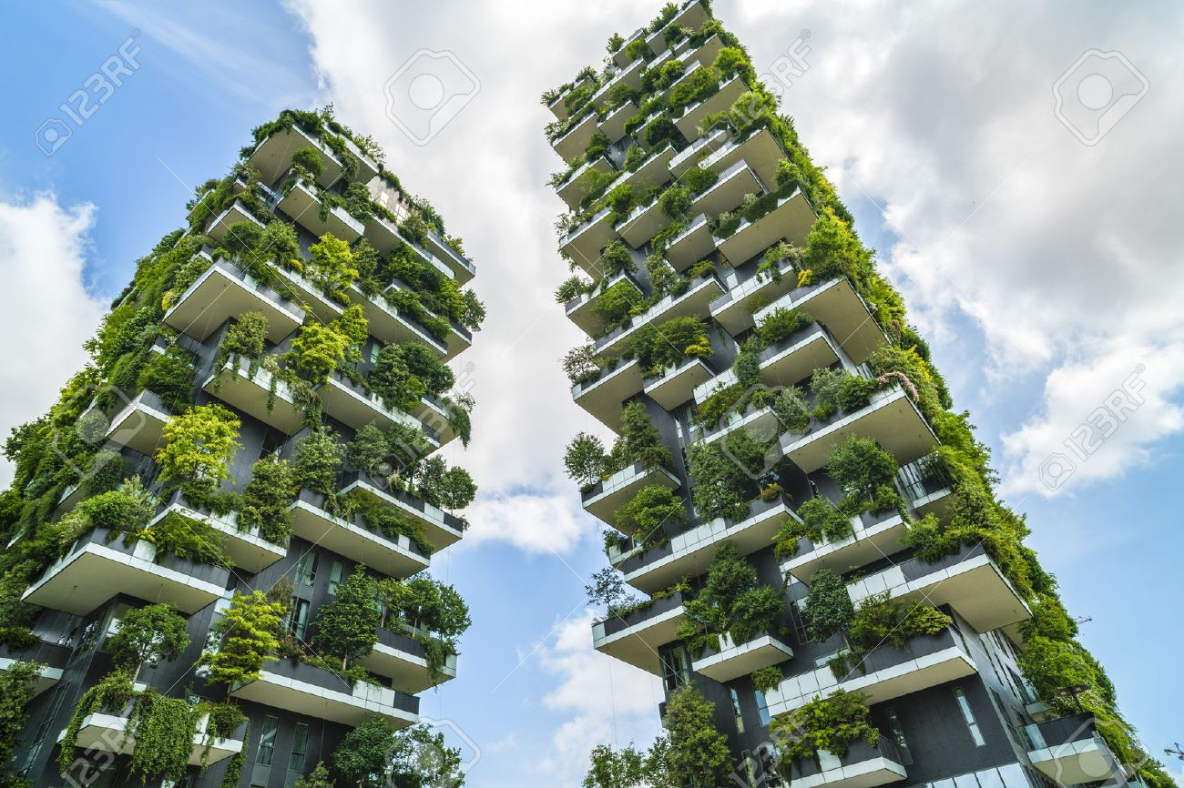 79205251-milan-italy-may-28-2017-bosco-verticale-vertical-forest-low-view-designed-by-stefano-boeri-sustainab.jpg