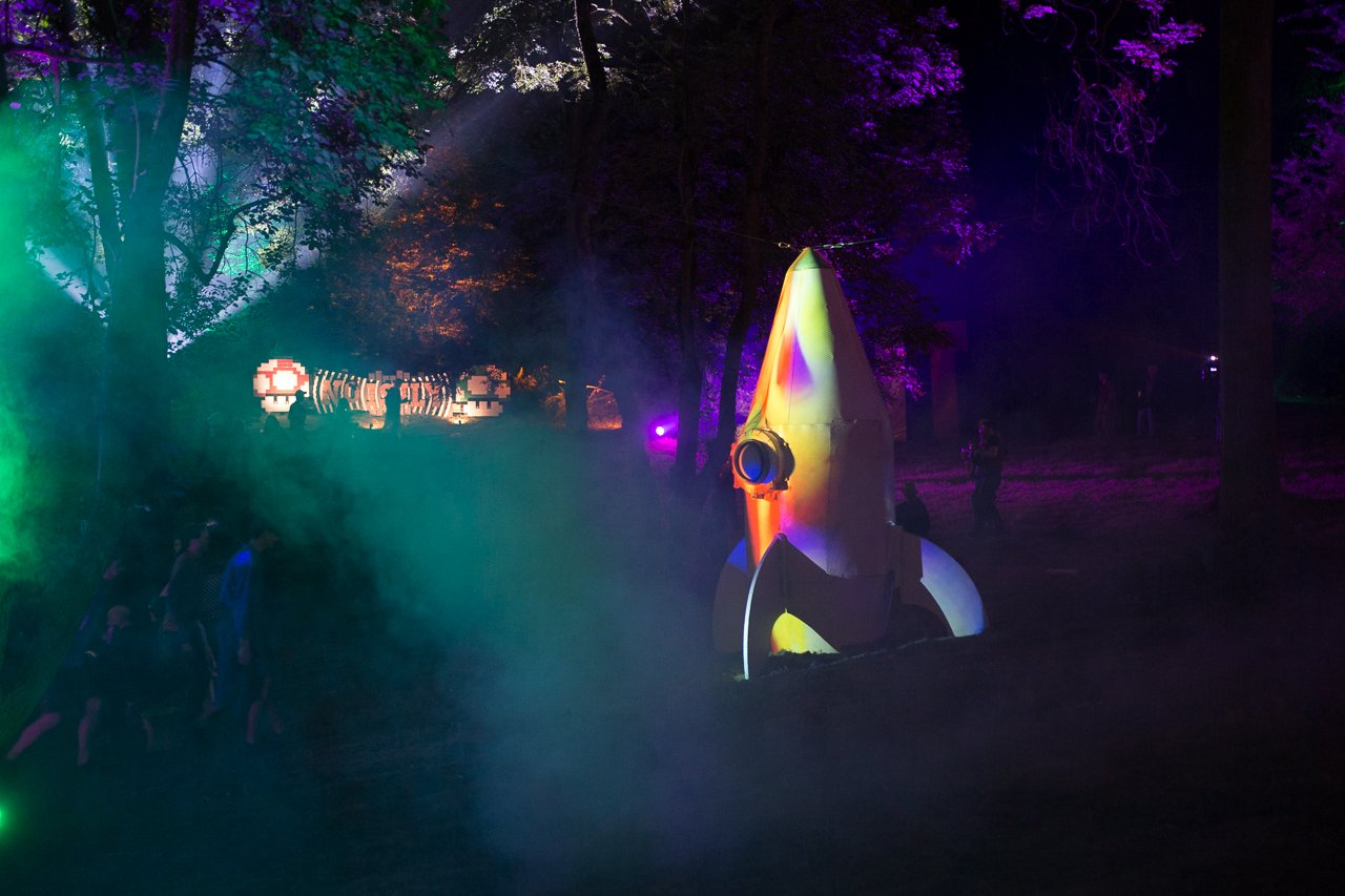 NoisilyFestival_2018-Jul-01.jpg