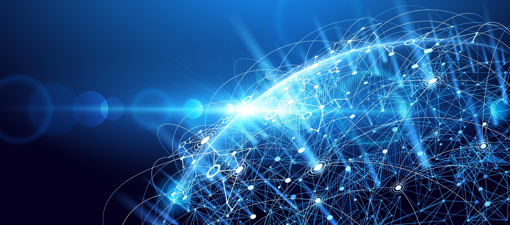 web-traffic-floating-around-the-globe.jpg