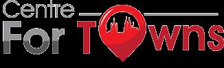 CFT-logo-XS.png