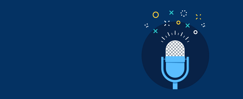 A-0901-Podcast-BBVA.jpg