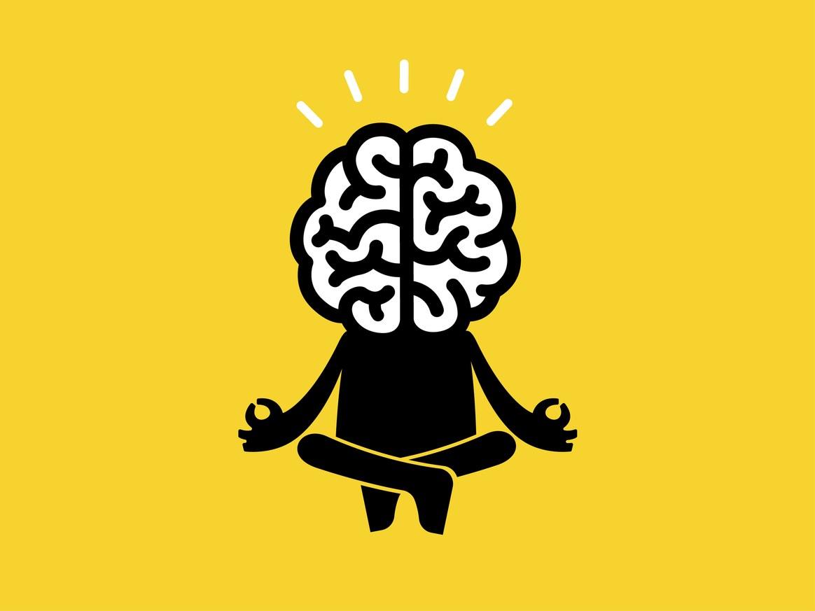 mindfullness-TA.jpg