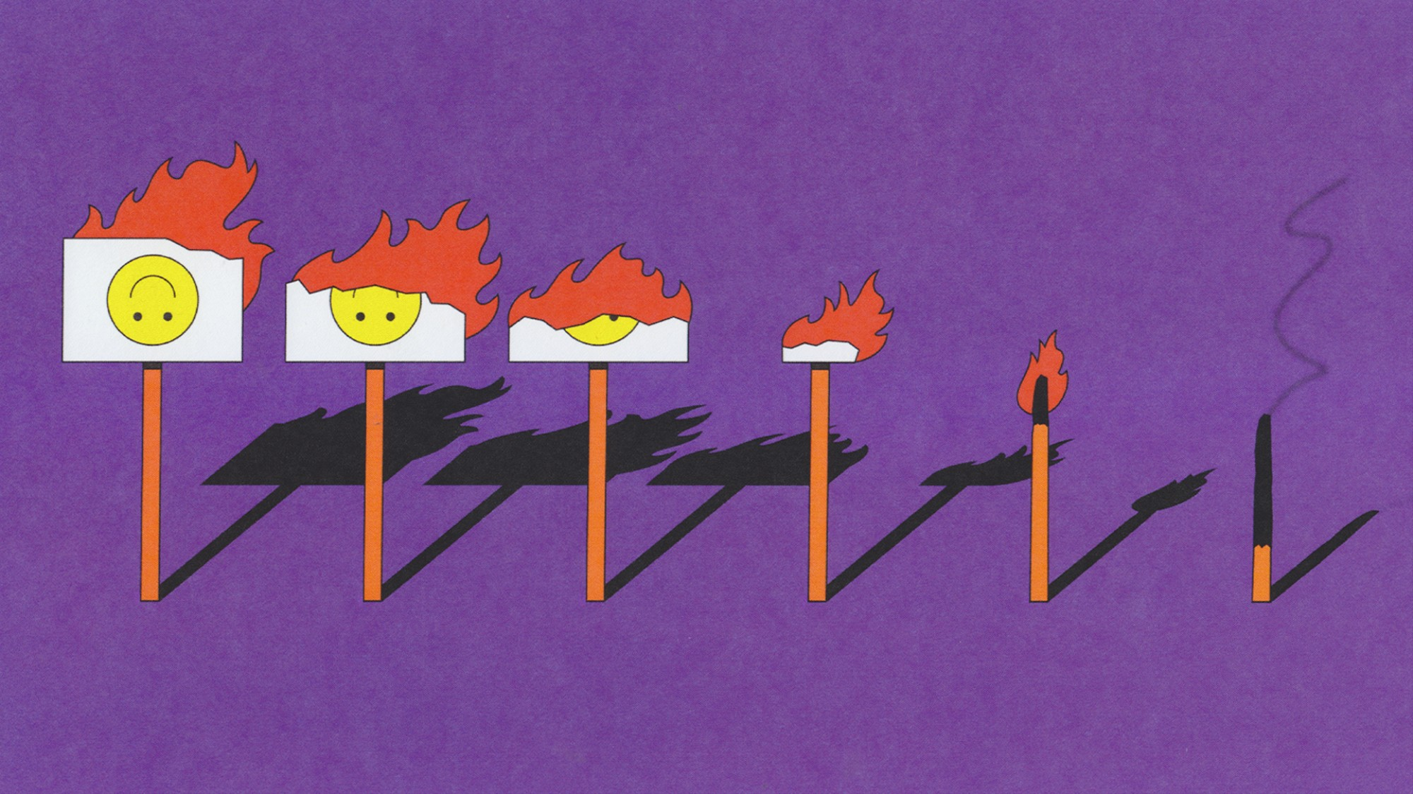 1543954781301-Burnout-Purple-XavierLT.jpeg