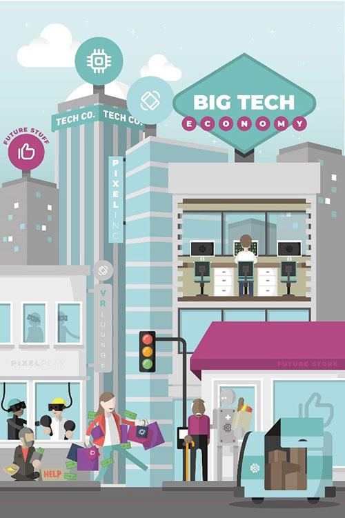big-tech-economy2.jpg