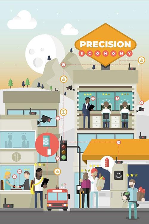 precision-economy500.jpg