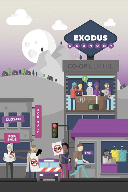 exods-economy500.jpg