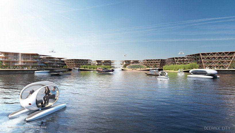 bjarke-ingels-BIG-floating-city-oceanix-designboom-9.jpg