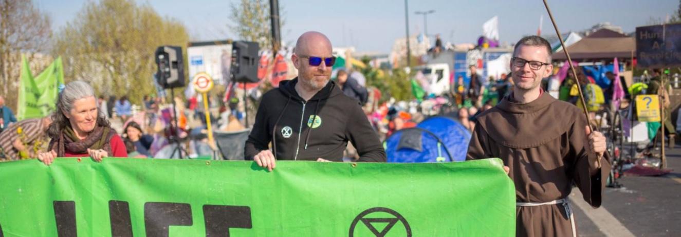 uk_hawkey_climate_strike_20190420_829-final_1_0.jpg