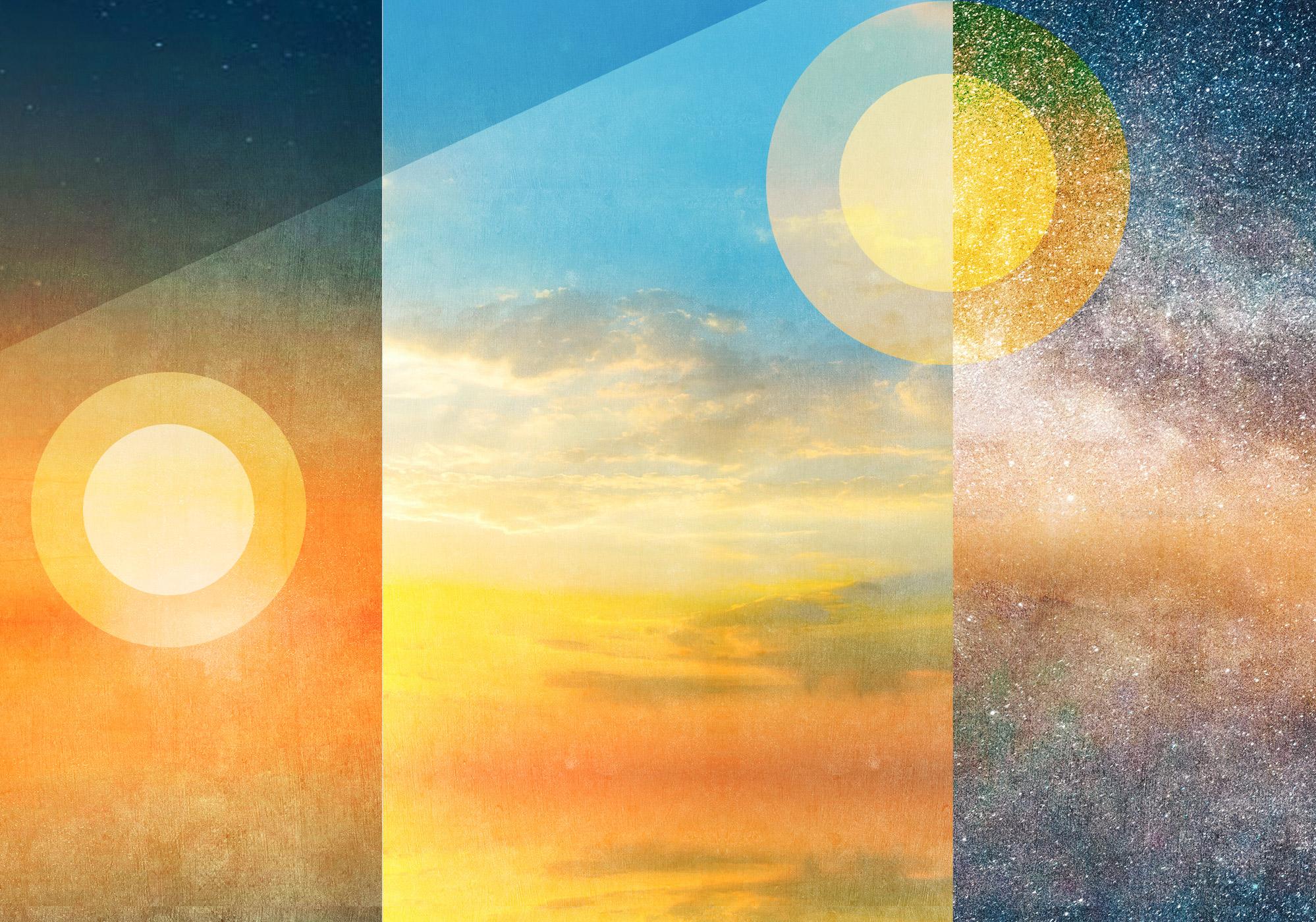 bg-triptych.jpg