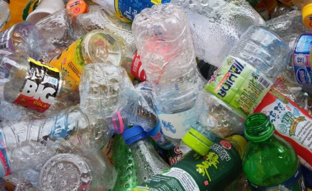 recycled-plastic-bottles.jpg
