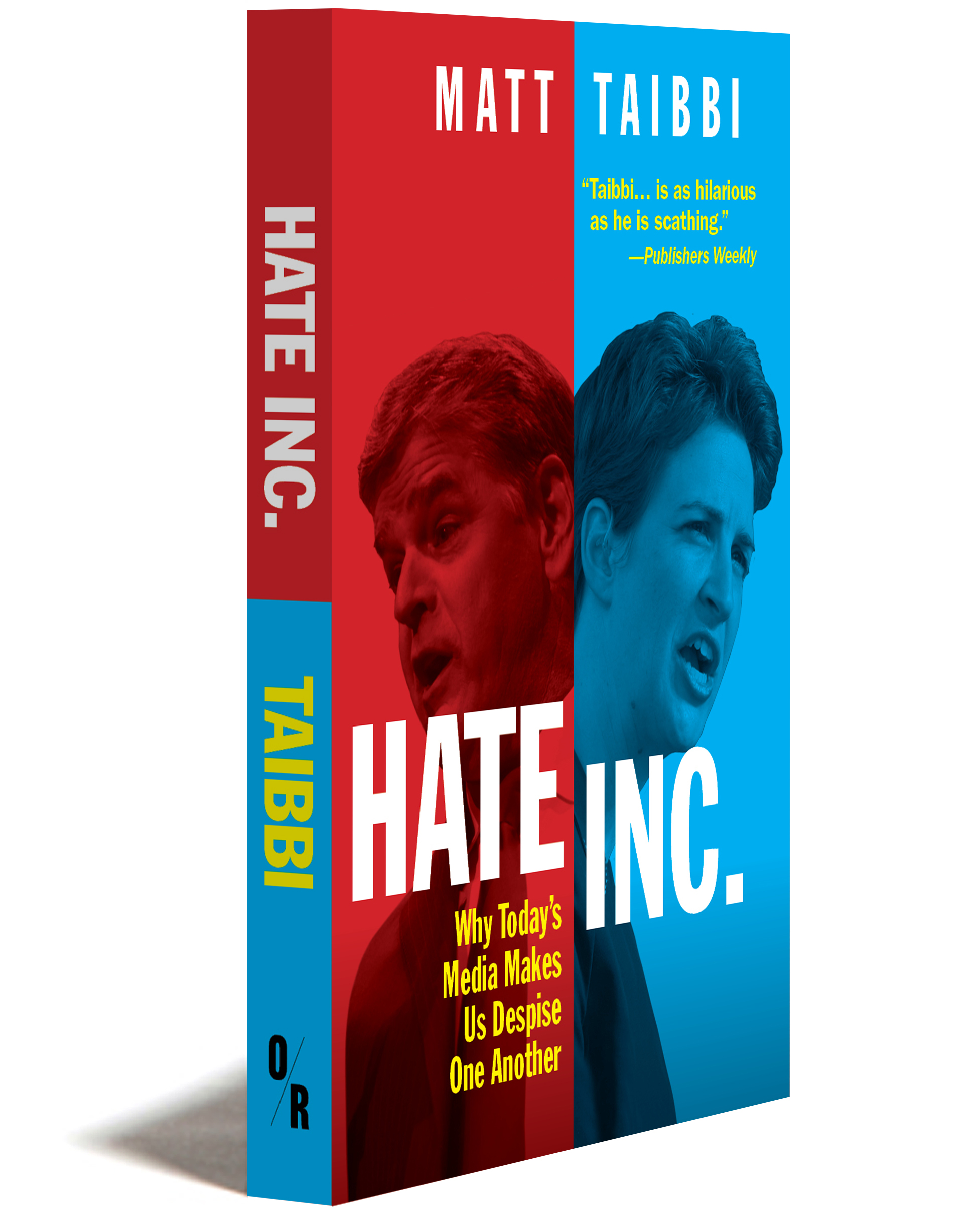 3DCoverTemplate_Hate-INC-cover-2.jpg