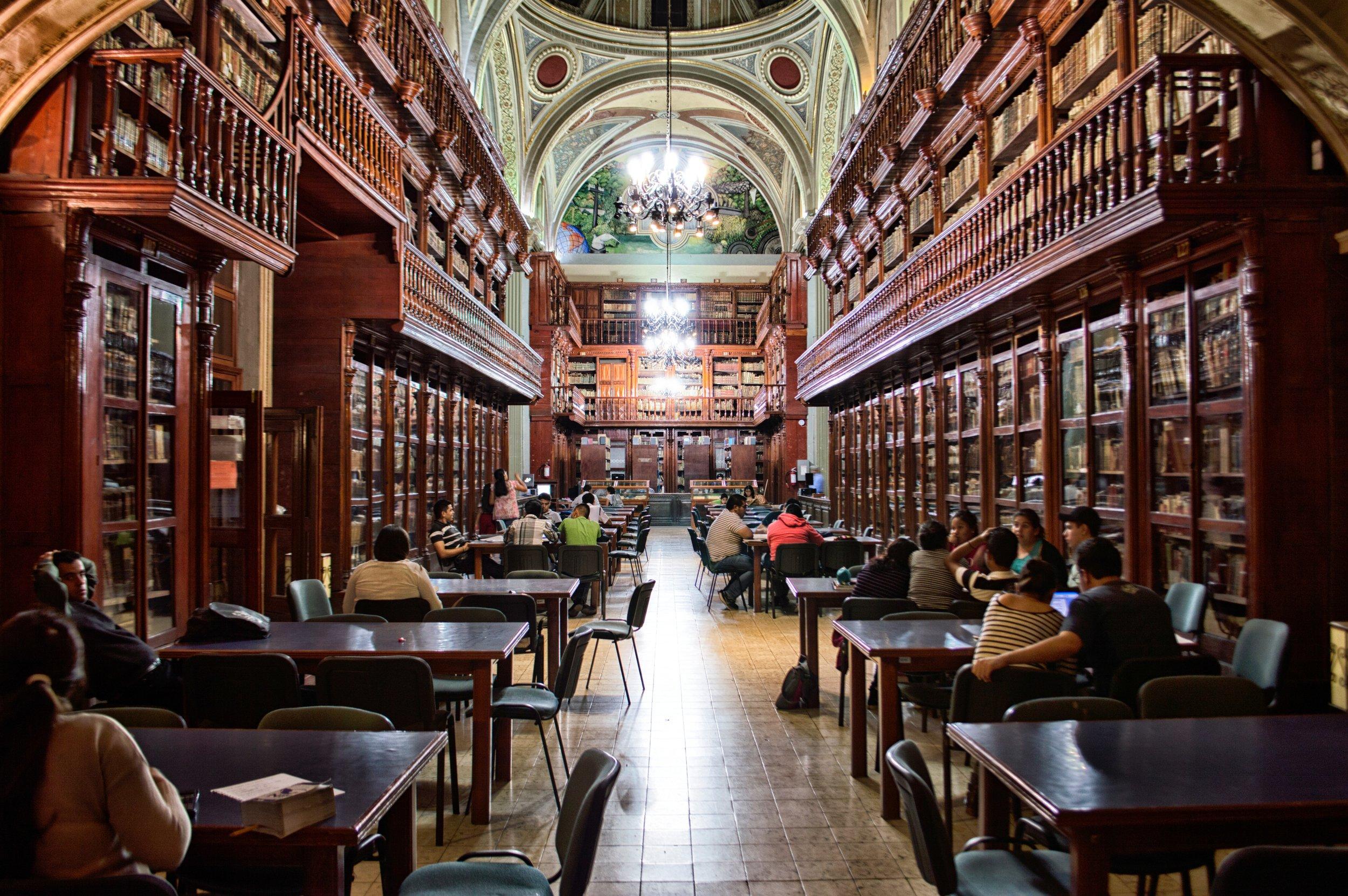 architecture-bookcase-books-757855.jpg