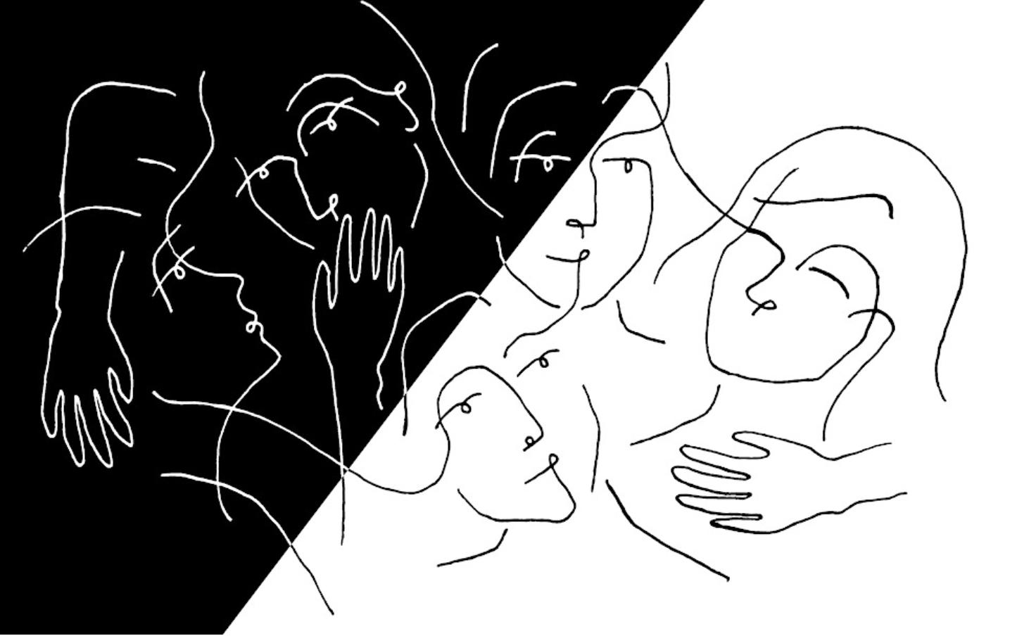 Illustrator: Helen Yang