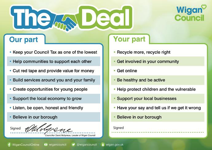 Wigan-deal-700.png
