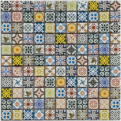 Multi-Colour-Moroccan-Style-Ceramic-Square-Mosaic-Tiles-_1.jpg