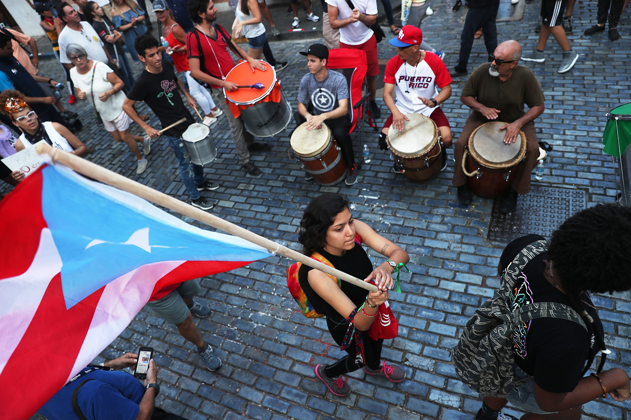 puerto rico protest.jpg
