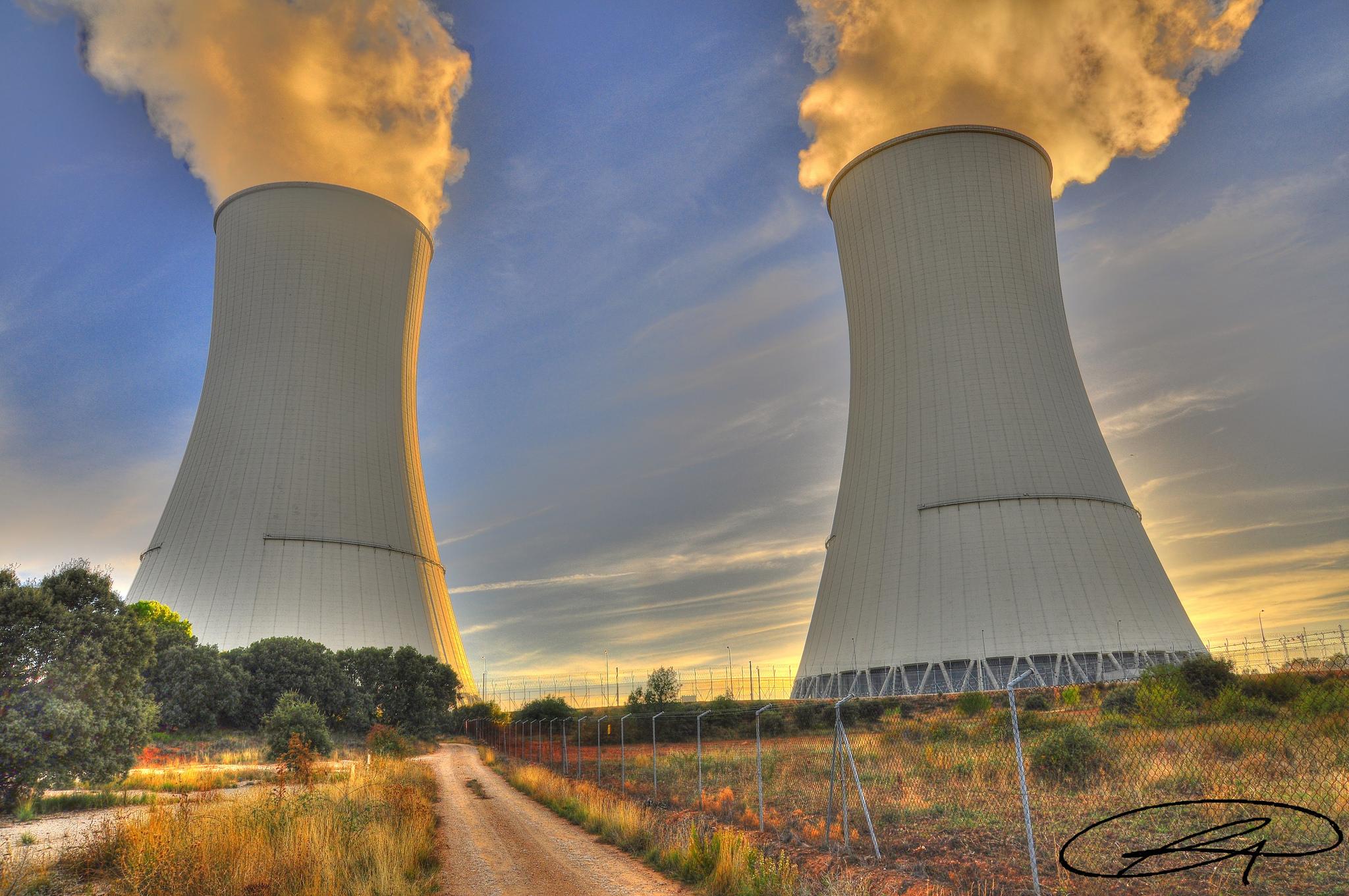nuclear-energy-advantages.jpg