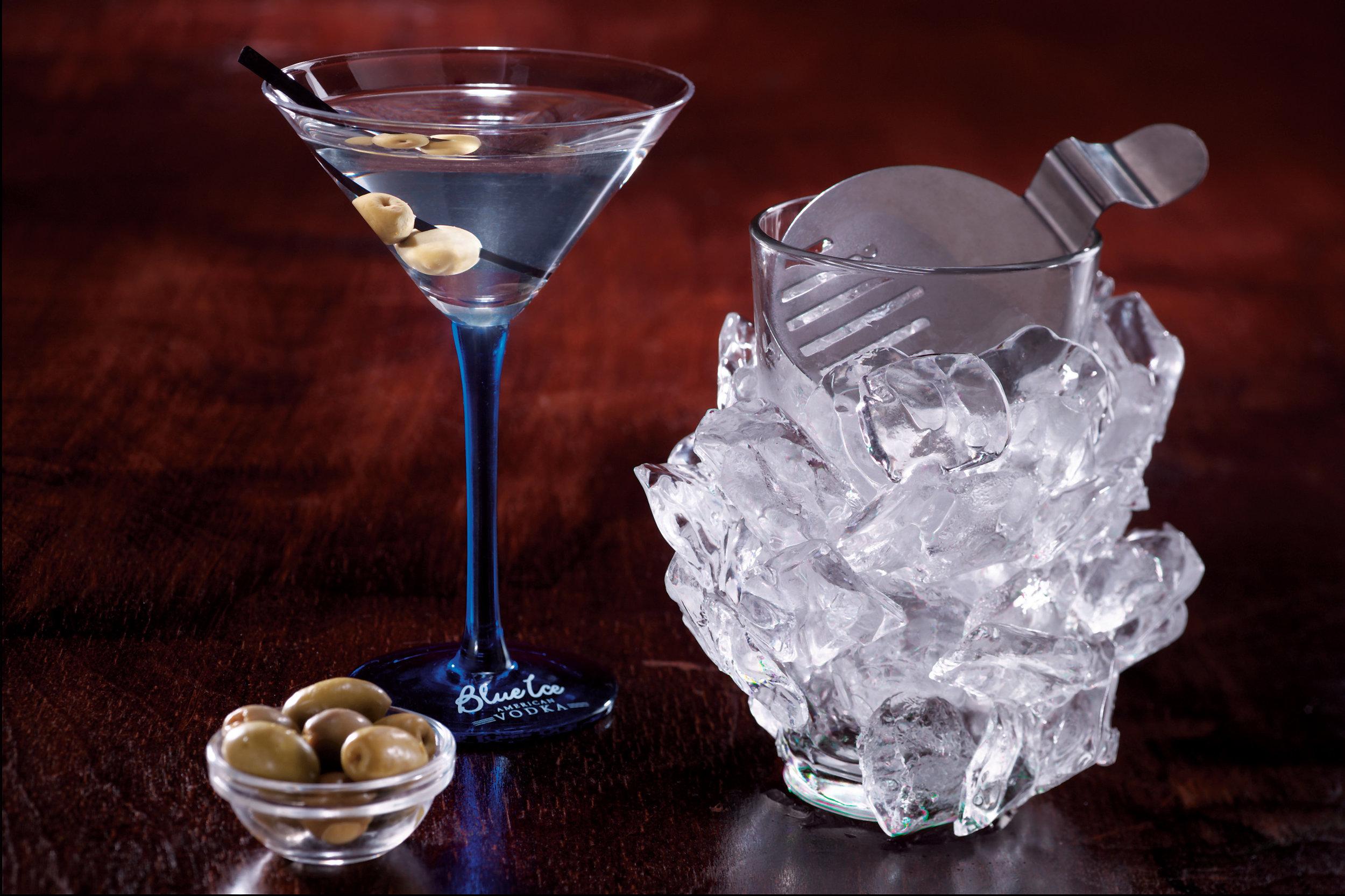 Ten Minute Martini.jpeg