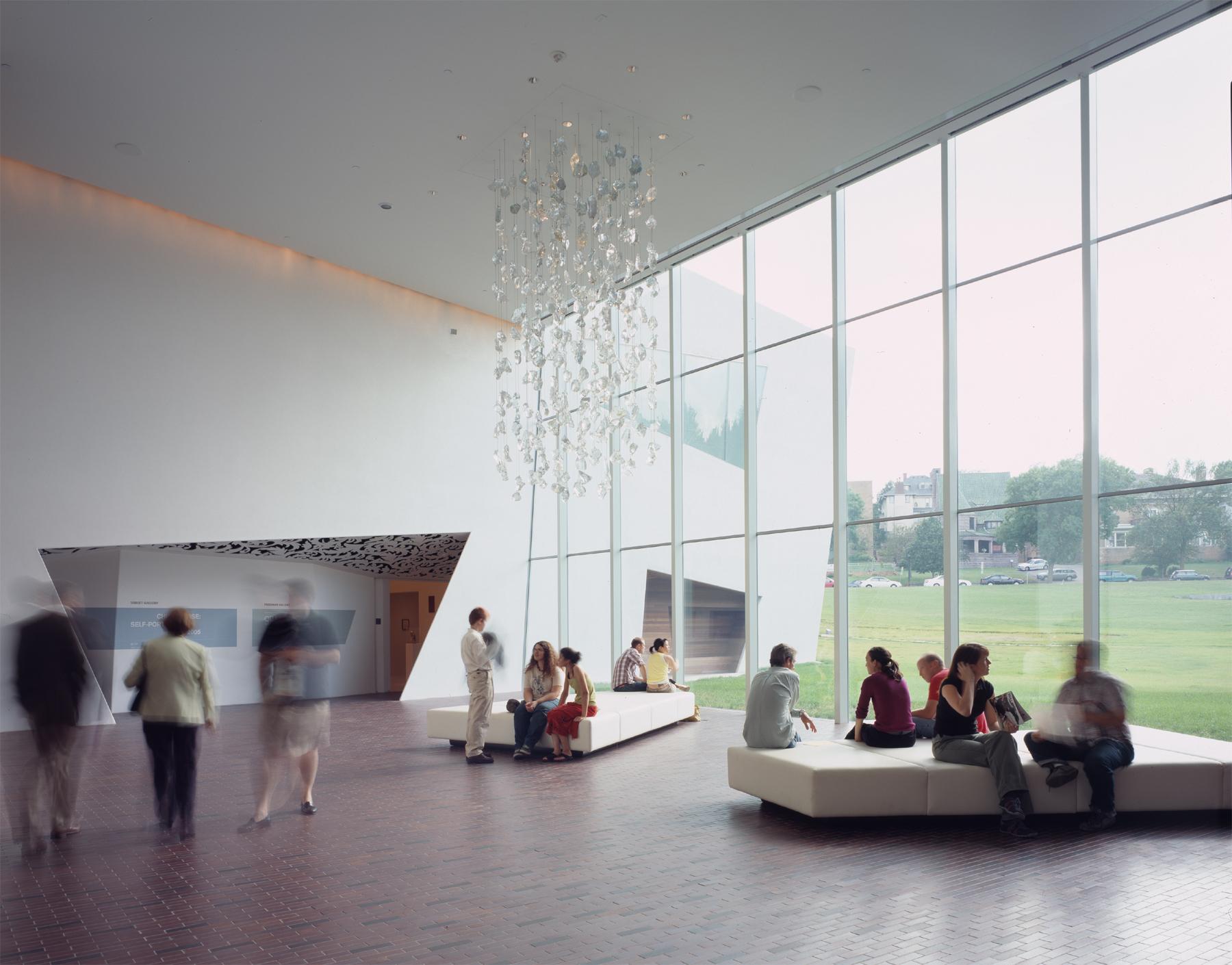 Image courtesy of Walker Art Center,    Meet Minneapolis