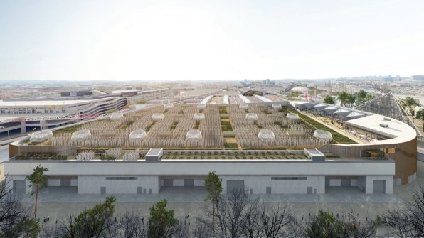7-the-worlds-largest-rooftop-farm.png.jpeg