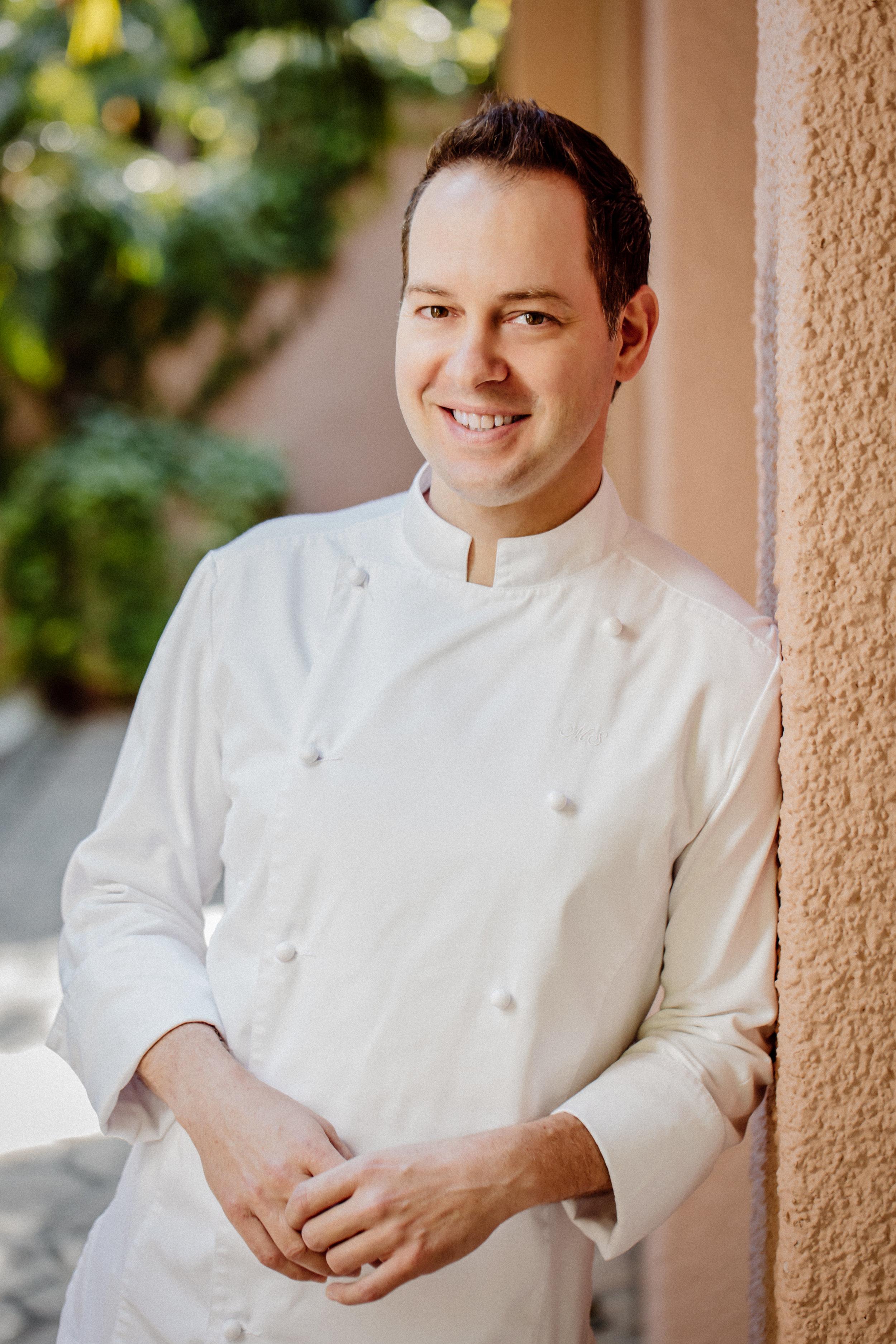 chef-michael-santoro-beverly-hills-hotel