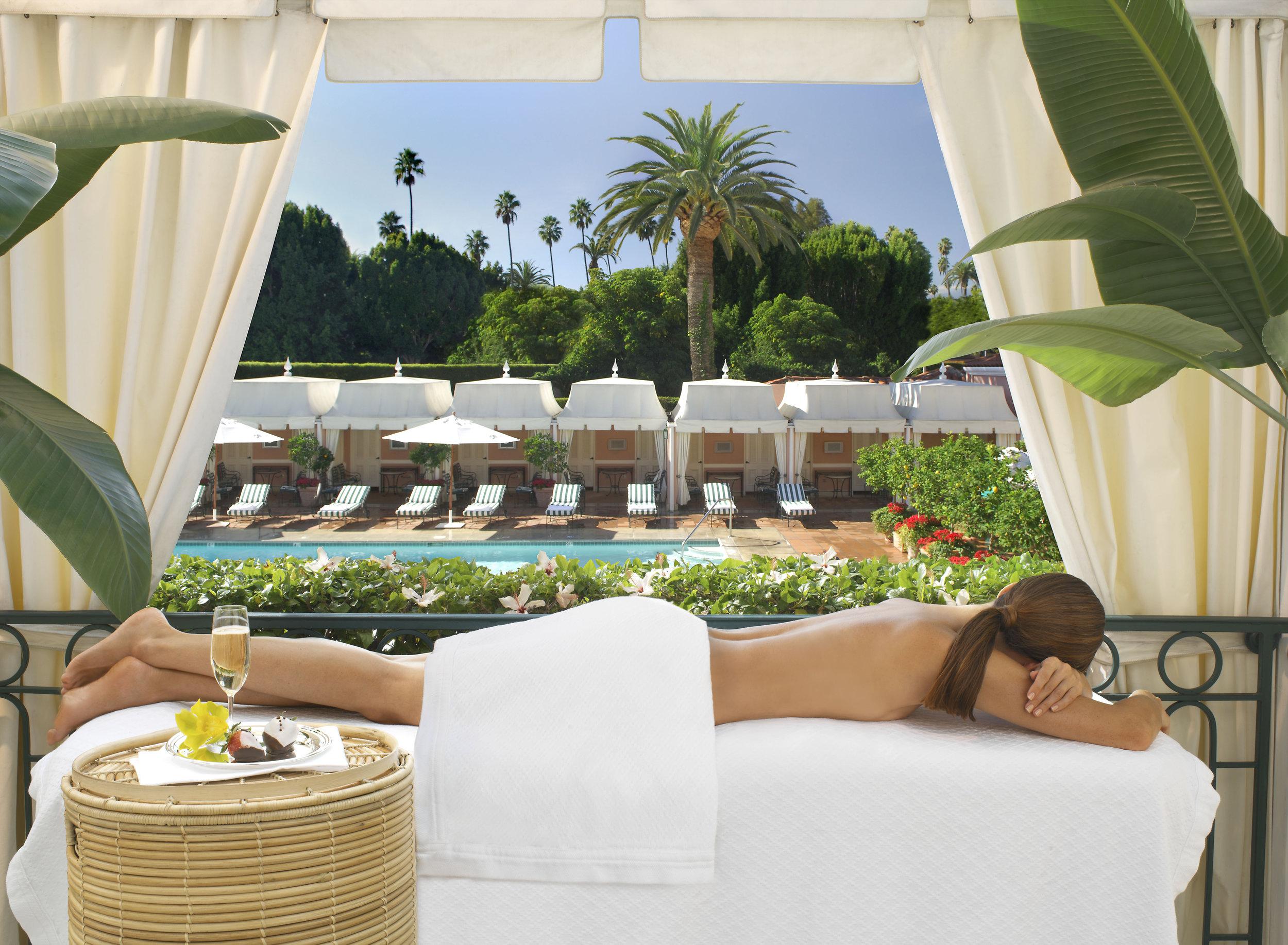 beverly-hills-hotel-spa
