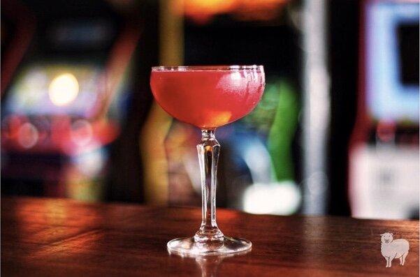 cocktails-in-flagstaff-arizona