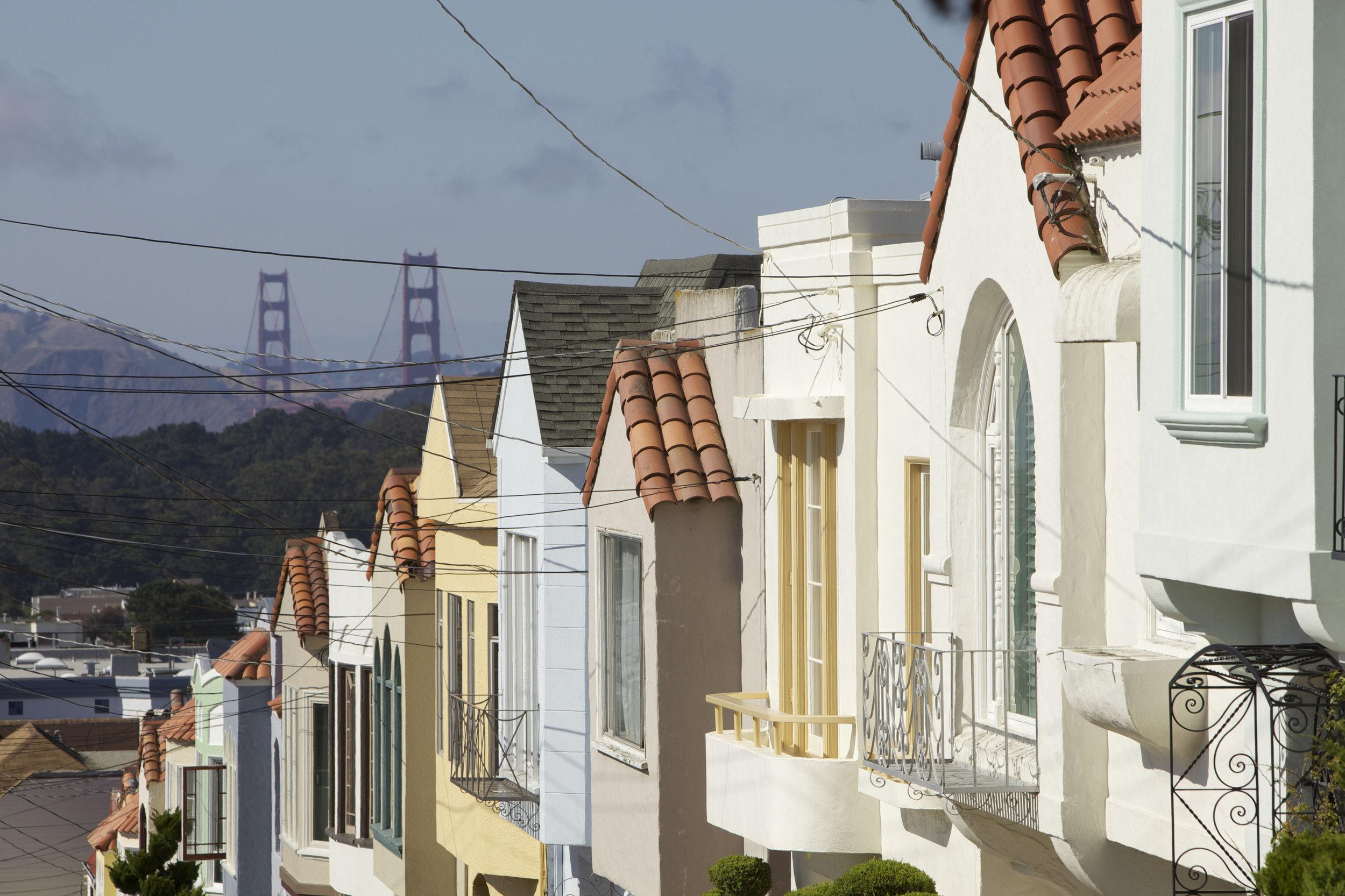 Image courtesy of San Francisco Travel