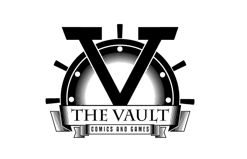 Logo-Ver-1.1.png