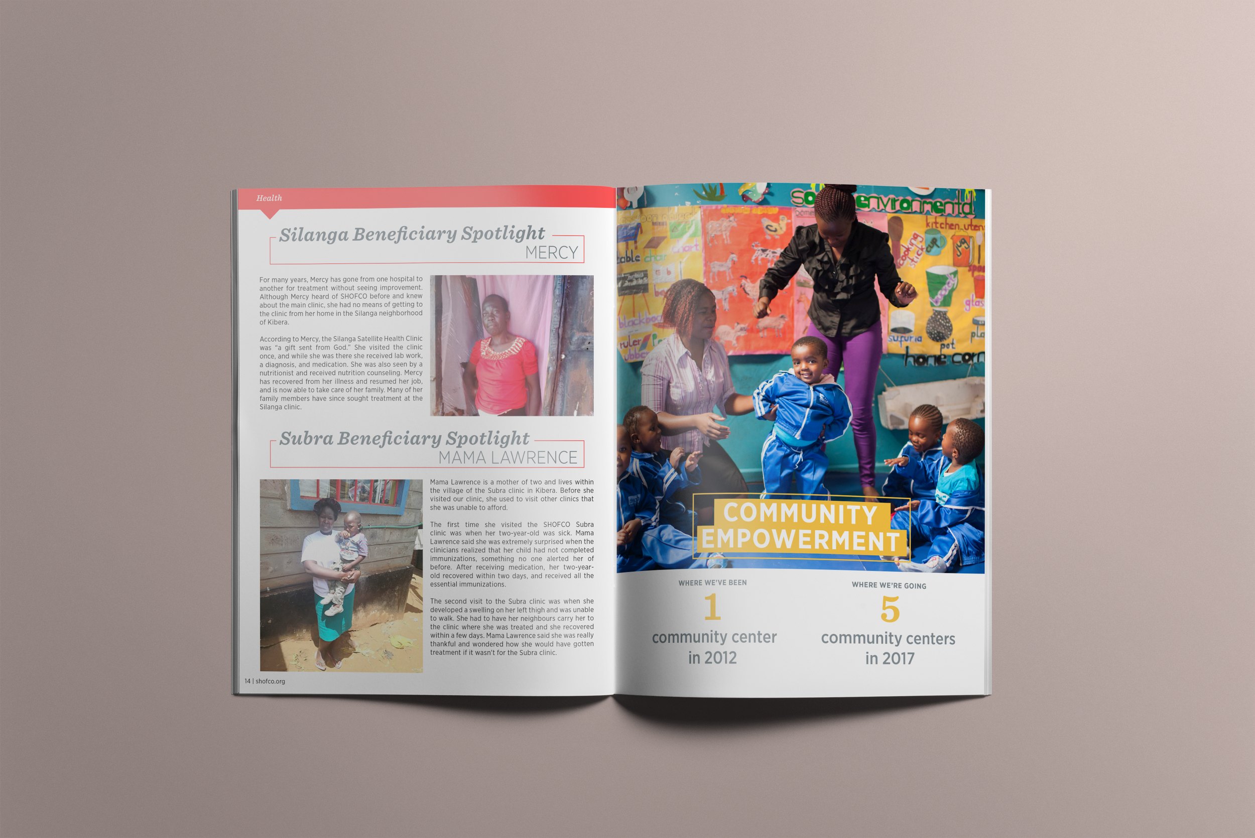 Annual-Report-Mockup-Spread-4.png