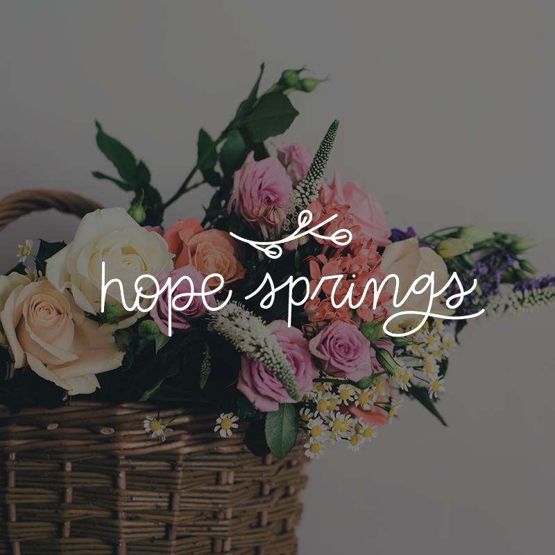 HopeSprings.png