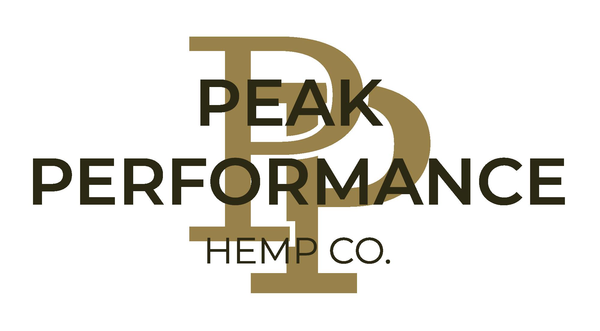 PPH - Alternate Mark (Combo) - Full Color.png