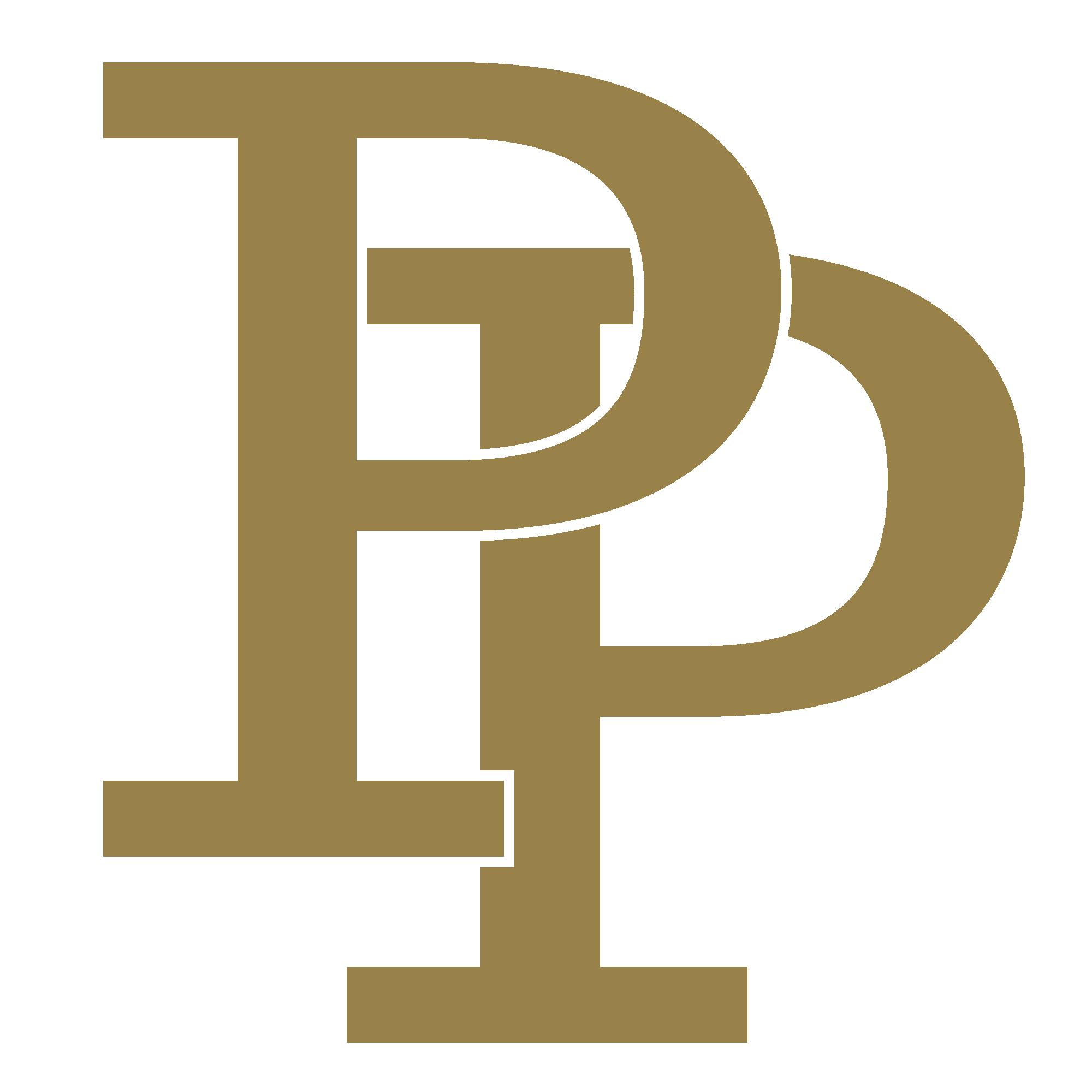 PPH - Alternate Mark (Lettermark) - Full Color.png