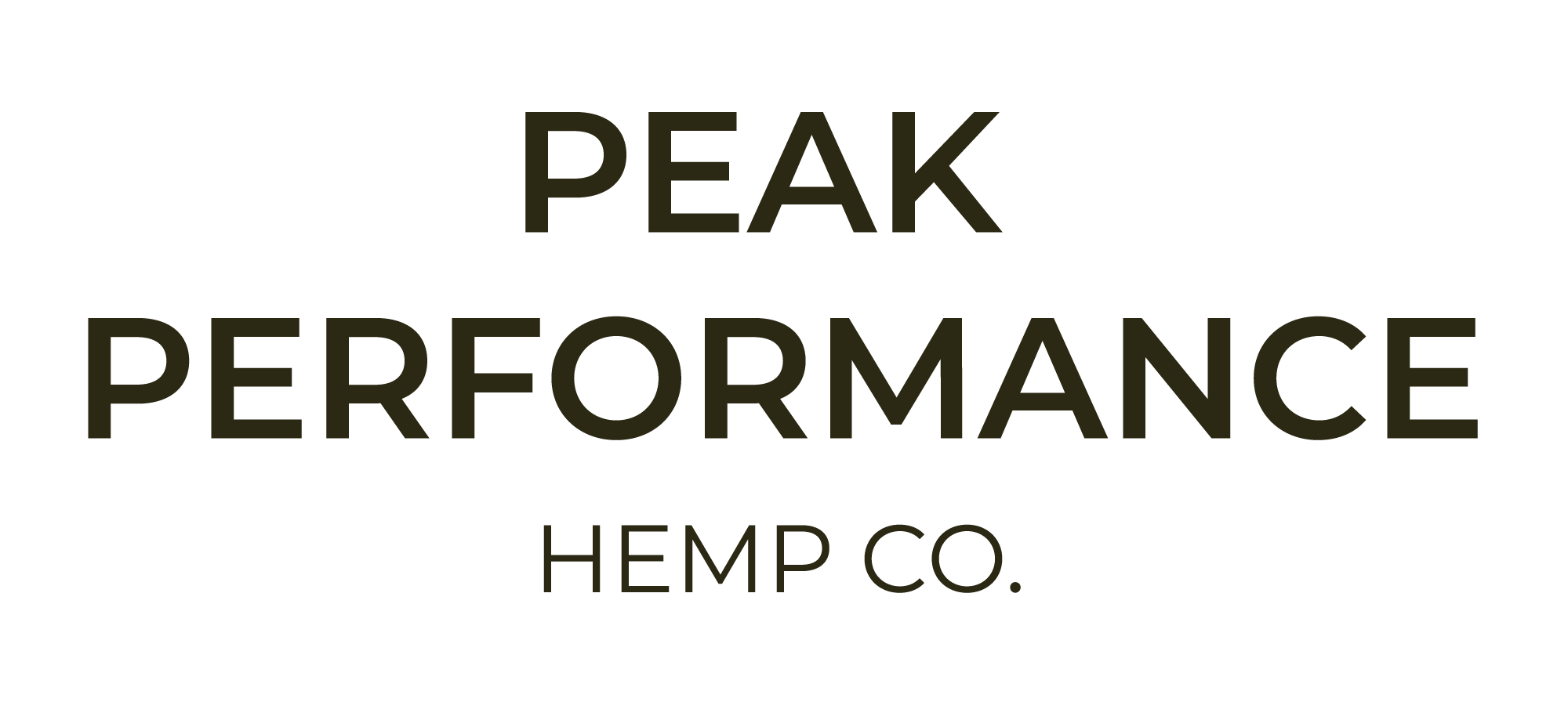 PPH - Alternate Mark (Simple Wordmark) - Full Color.png