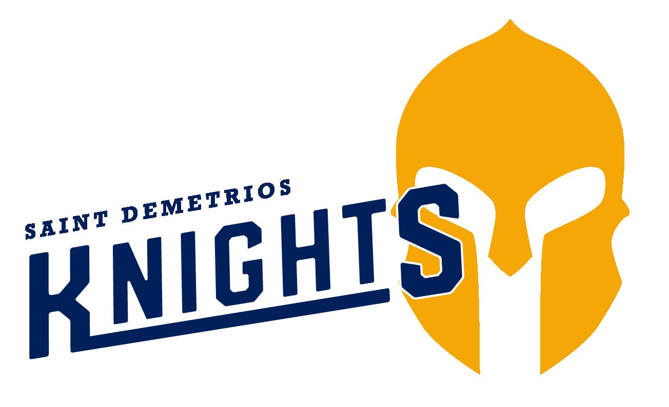 StDemetrios-Athletics-KnightLogo-Color.png